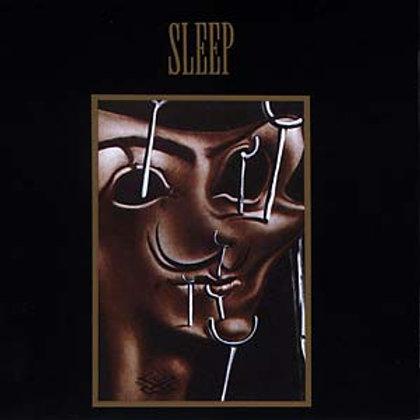 "Sleep, ""Volume 1"""