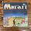 Thumbnail: Murari, S/T SEALED