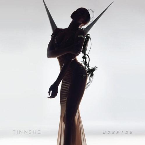 """Tinashe, """"Joyride"""""""