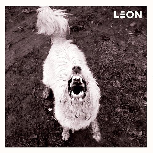 """Leon, """"Leon"""""""