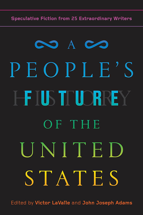 People's Future of the United States
