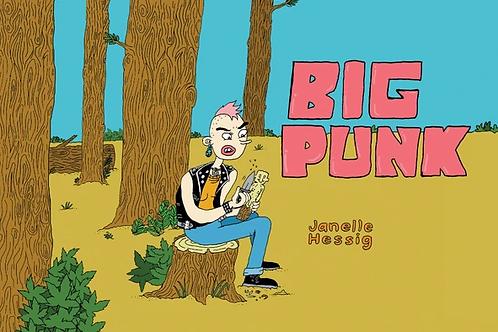 Big Punk