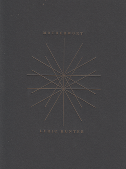 Motherwort by Lyric Hunter