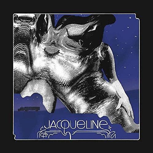 "Jackie Lynn, ""Jacqueline"""