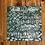 """Thumbnail: Georges Onslow, """"Quatuor Et Quintette Avec Piano"""" USED"""