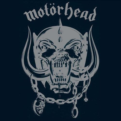 """Motorhead, """"Motorhead"""""""
