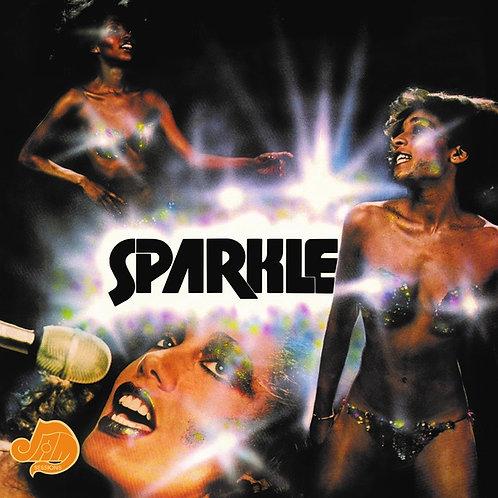 Sparkle, S/T