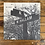 "Thumbnail: Hallam Street Band, ""Home"" USED"