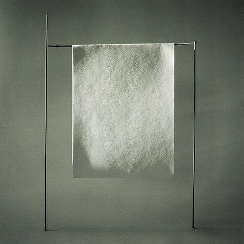 """Sylvain Chaveau, """"Simple"""""""