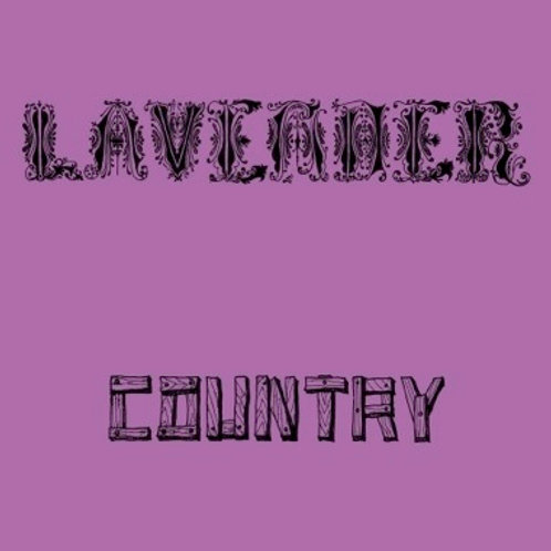 Lavender Country, S/T