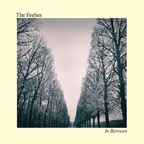 """The Feelies, """"In Between"""""""