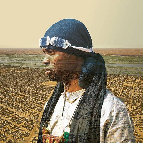 Gao Rap: Hip Hop from Northern Mali