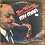 """Thumbnail: Ben Webster, """"My Man Live at Montmartre 1973"""" USED"""