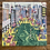 """Thumbnail: Architecture in Helsinki, """"Places Like This"""" USED"""