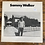 Thumbnail: Sammy Walker, S/T USED