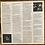 "Thumbnail: Ingram Marshall, ""The Fragility Cycles"" USED"