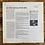 "Thumbnail: Inia Te Wiata, ""West Indian Spirituals & Folk Songs"" USED"