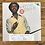 """Thumbnail: Johnnie Taylor, """"Ever Ready"""" Promo USED"""
