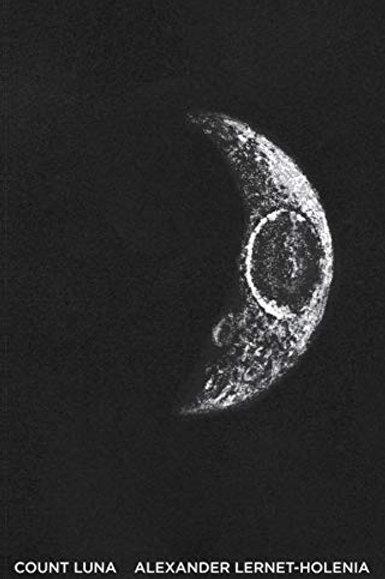 Count Luna by Alexander Lernet-Holenia