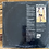 """Thumbnail: The Sweet Inspirations, """"Sweet Sweet Soul"""" SEALED"""