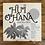 """Thumbnail: Hui Ohana, """"Hana Hou"""" USED"""