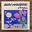 "Thumbnail: Glen Ricketts, ""More Love"" USED"