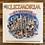 """Thumbnail: The Klezmorim, """"Metropolis"""" USED"""