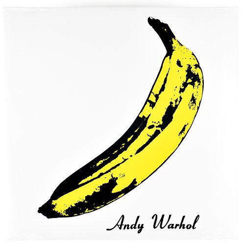 The Velvet Underground and Nico, S/T