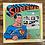 Thumbnail: Superman: Original Radio Broadcasts USED