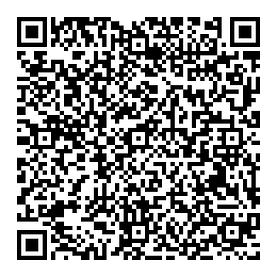 Адрес и телефон KidnessClub для вашего мобильного