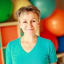 тренер KidnessClub по брейк денс для детей