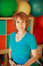 тренер KidnessClub по программе Smart Sport - подвижные игры