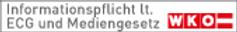 impressum handdrauf.at Der Reiterlehner