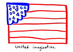 united imagination flag.jpg