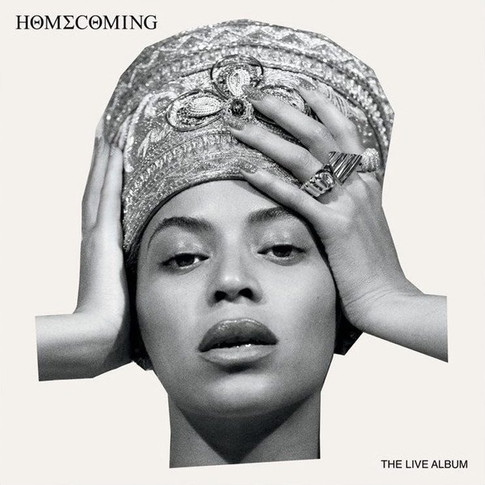 Beyonce-Homecoming-Live-Album-e155551933