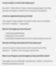 Screen Shot 2020-04-09 at 10.33.32 AM.pn