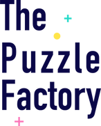 Puzzle Factory - logo.png