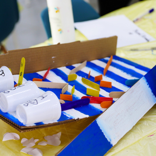 CreativeBox30.jpg