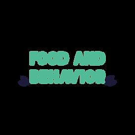 Food&B - Logos-01.png