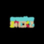 Creative Sticks - Logos-02.png