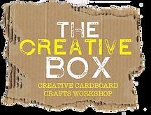 CREATIVEBOXLOGO-02.png