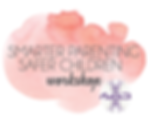 HEC_LogoW-01.png