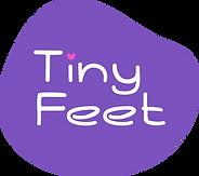 Tiny Feet logo_edited.png