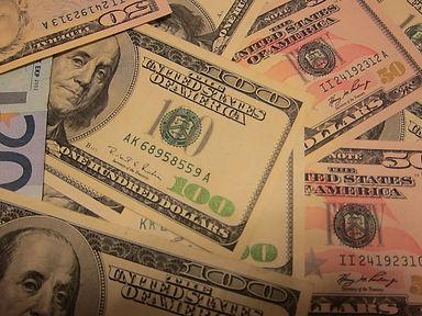 euro money деньги богатство успех финансы процветание доход инвестиции деньги финансы надежный вклад