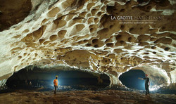 GrotteMarieJeanne