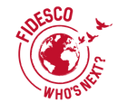 Logo Fidesco site EHFA.png