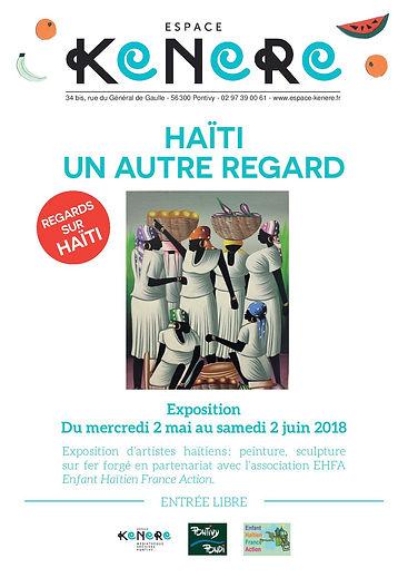 19_-_Affiche_Haïti_un_autre_regard-page