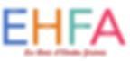 Logo EHFA proposition (sep 2019).png