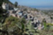 port_au_prince_credit_nathanael_charbonn
