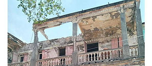 22056475lpw-22062353-article-haiti-evains-weche-jeremie-tremblement-de-terre